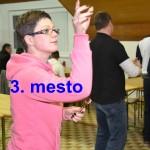 DSC_0292-3mesto