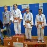Prvo mesto Lendava 2014  (Nusa)