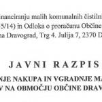 Razpisna_dokumentacija_cistilne