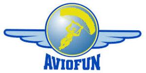 AVIOFUN - 1,614 Photos - 43 Reviews - Aerospace Company - Gorče ...